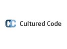 CulturedCode.png