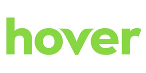 HOVER    10% off  new accounts   code  VAMPIRES