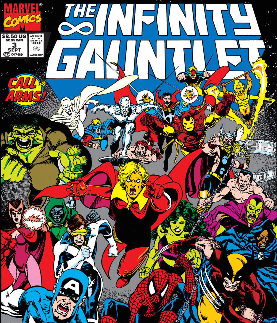 header-gs-028a-Infinity Gauntlet-081.jpg