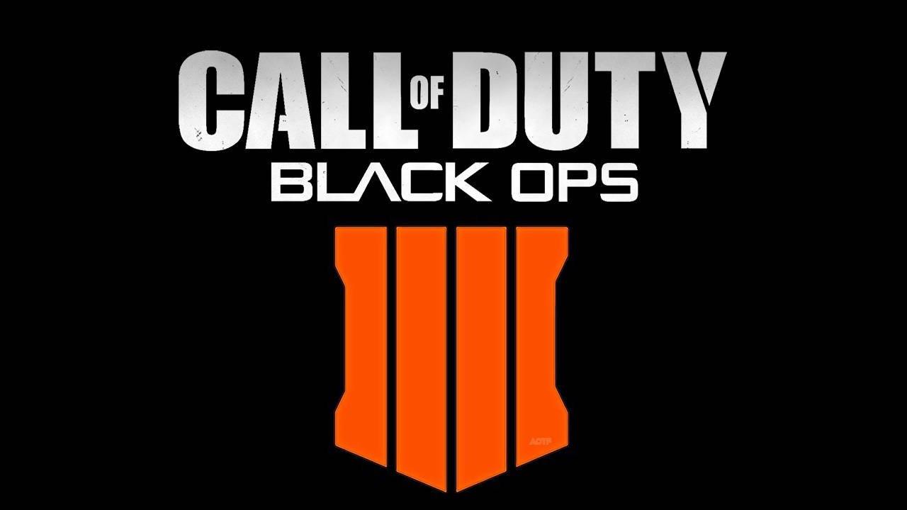 black-ops-4-logo-hidden.jpg