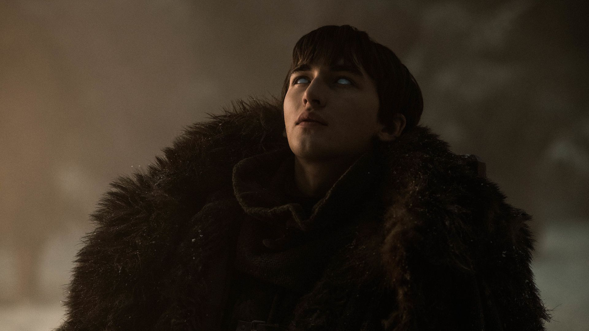 the-final-game-of-thrones-twist-why-bran-stark-could-end-up-vqfp-1558429932.jpg