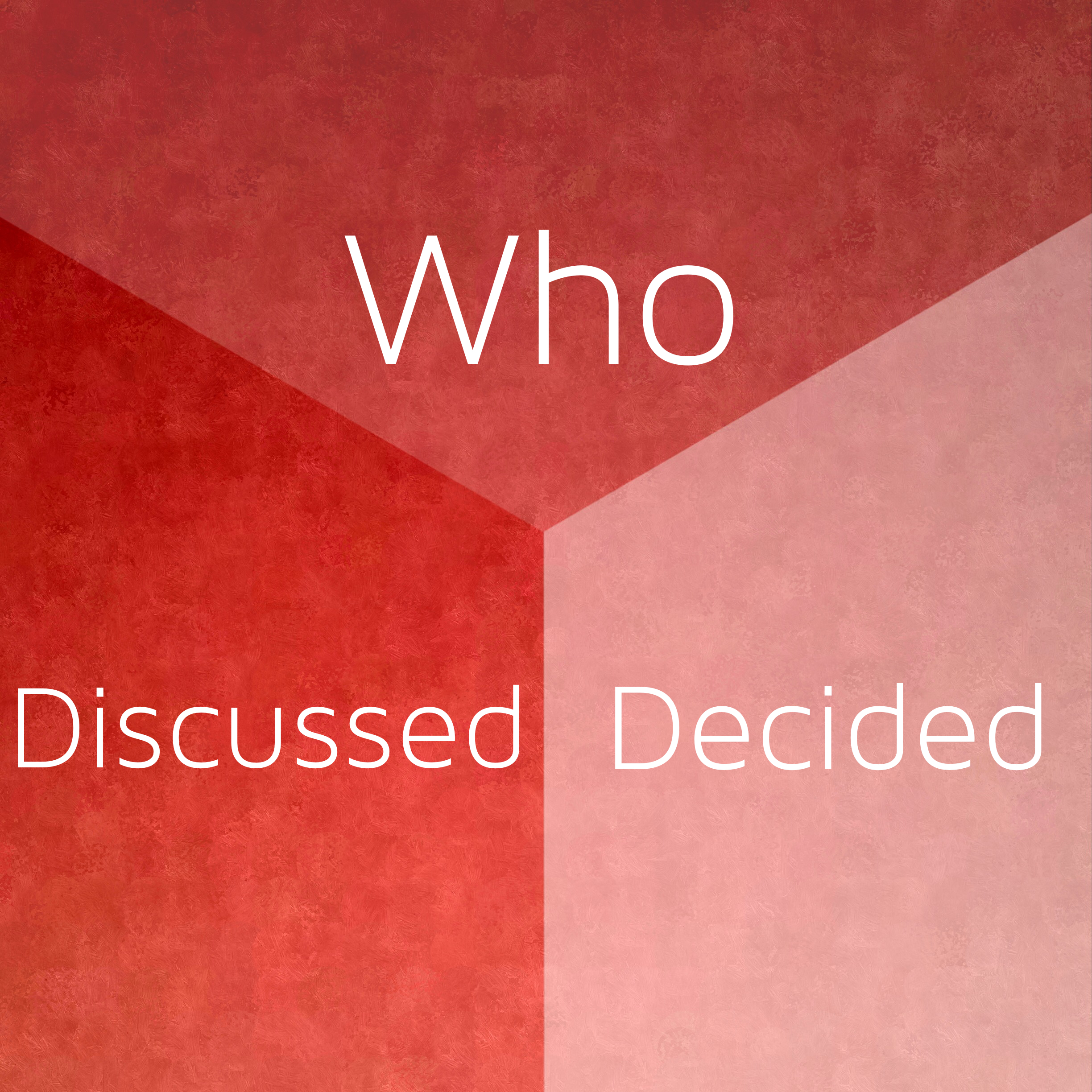 who-discussed-decided.jpg