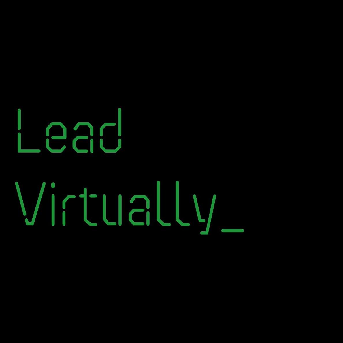 Lead Virtually_