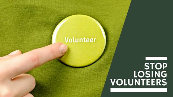 Losing Volunteers.png