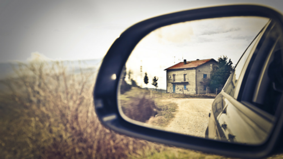 What size is your rear view mirror?.png
