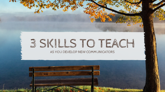 3 skills to teach.png