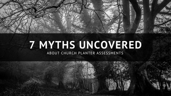 7 myths uncovered.png