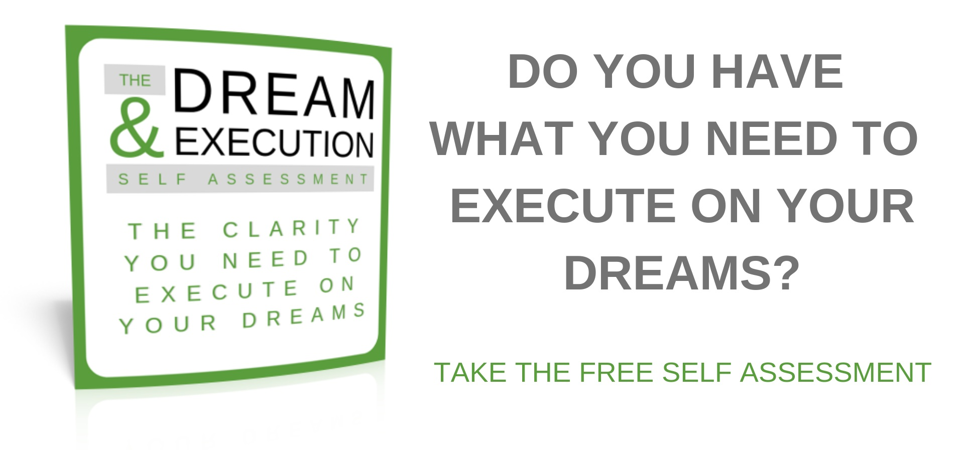 Will+you+execute+on+your+dreams_.jpg