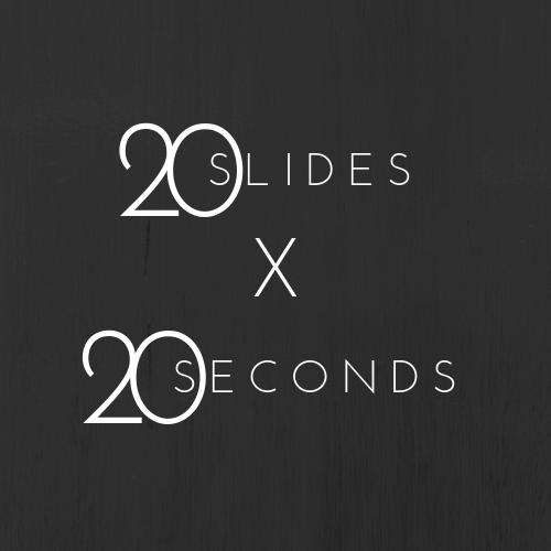 20 slides.png