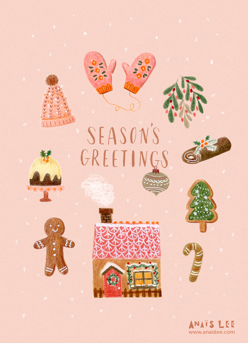 anaislee_seasons_greetings_5x7.jpg