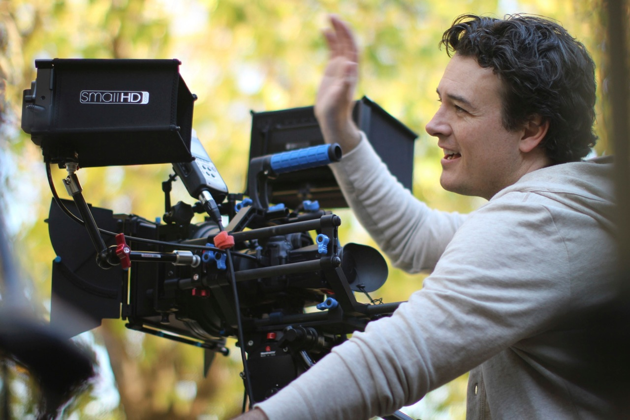 Brad with Rig for SmallHD.jpeg