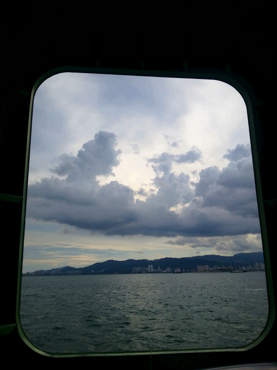 Penang Ferry Travel 4.png