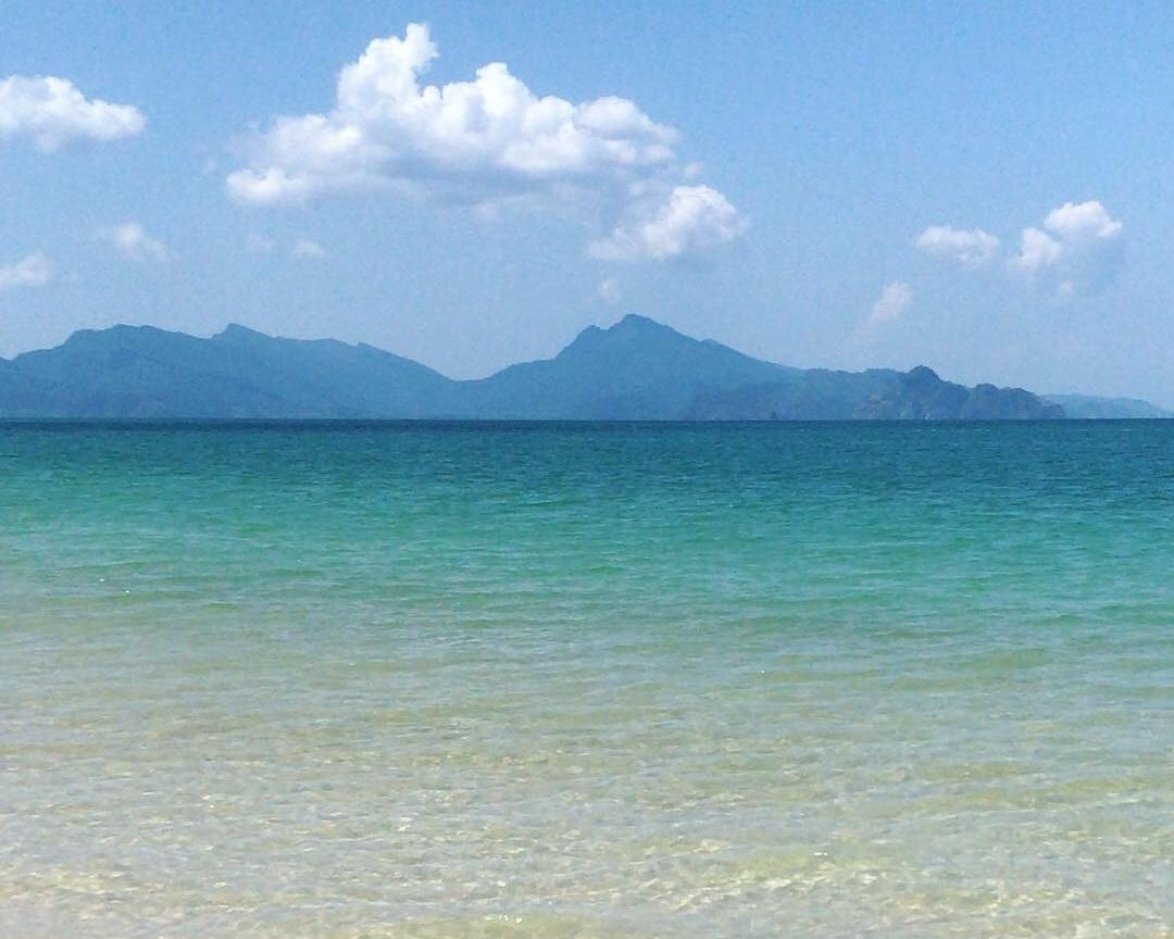 Penang Langkawi Islands
