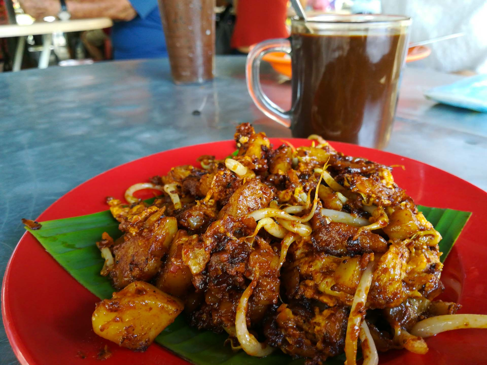 penang food tour char koay kak heritage on a plate.jpg