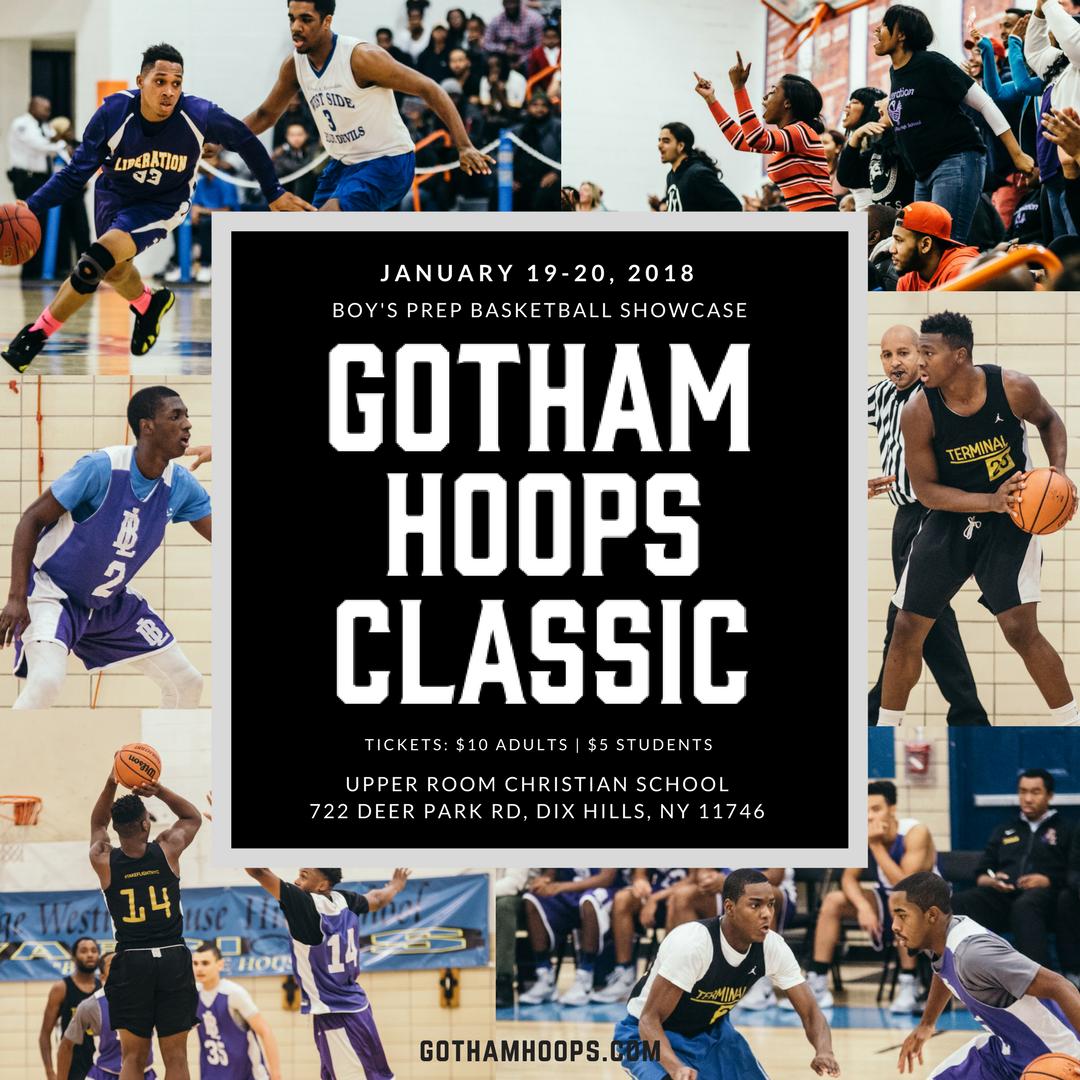 Gotham Hoops Classic-19.png