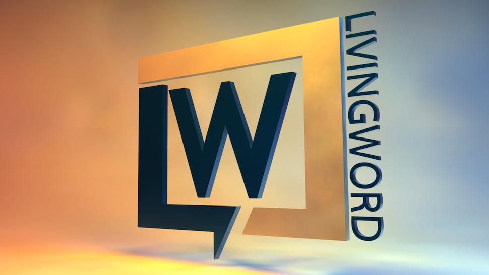 LivingWordLogo.png