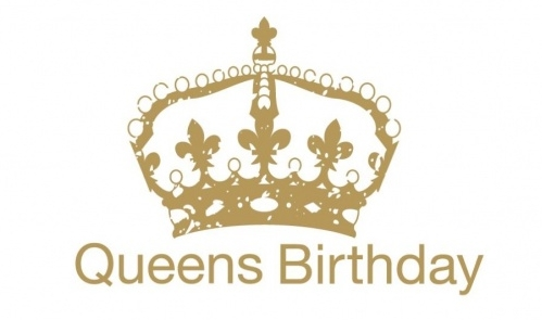 queens%20birthday.jpg