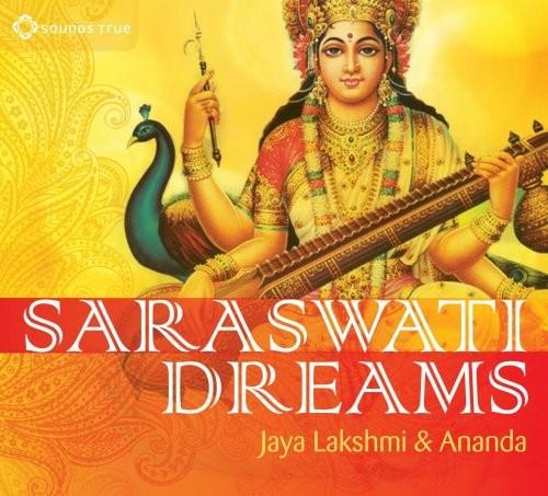 saraswati dreams