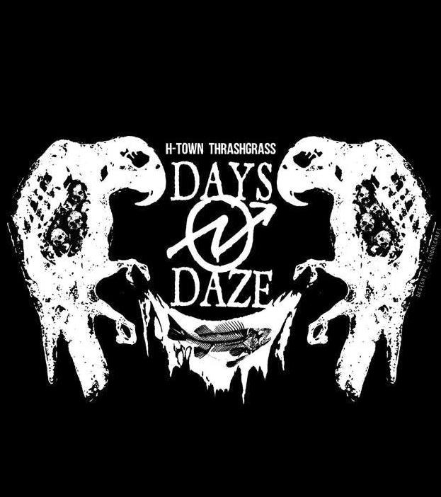 daysndaze