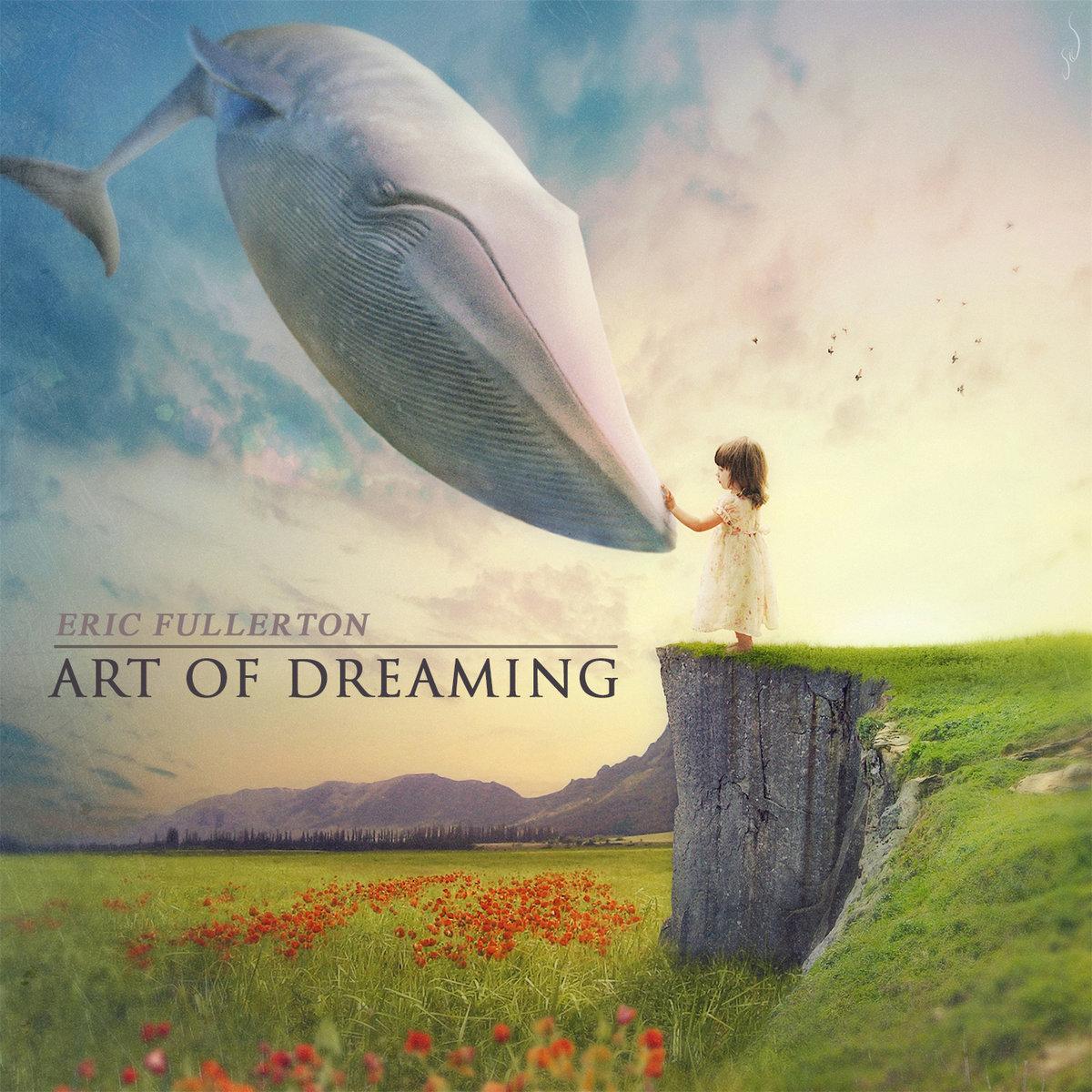 artofdreaming