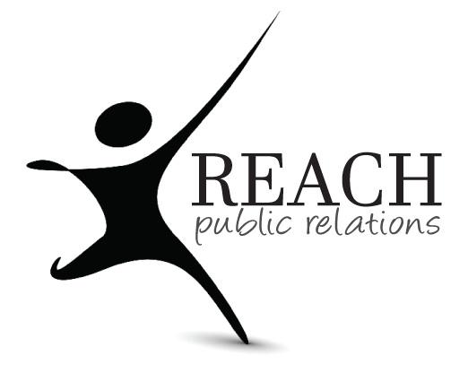 reach logo february.jpg