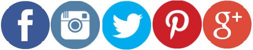 social media icons edited.jpg