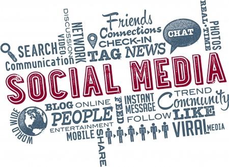 18583694-social-media-word-cloud.jpg
