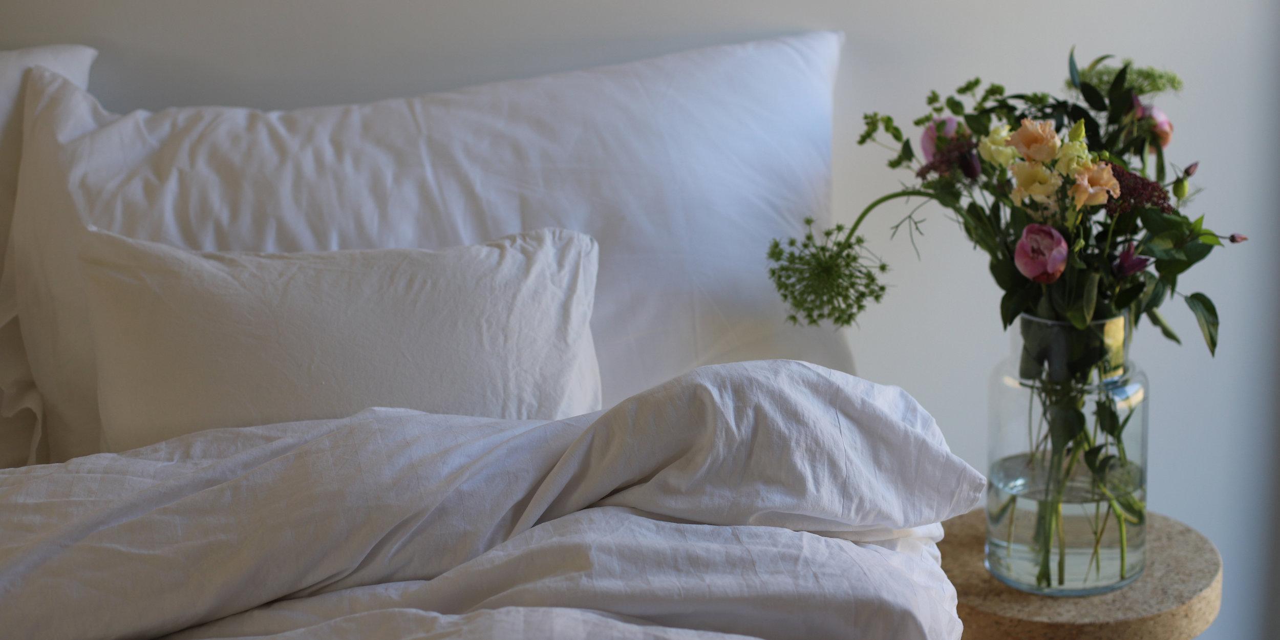 Header_bed.jpg