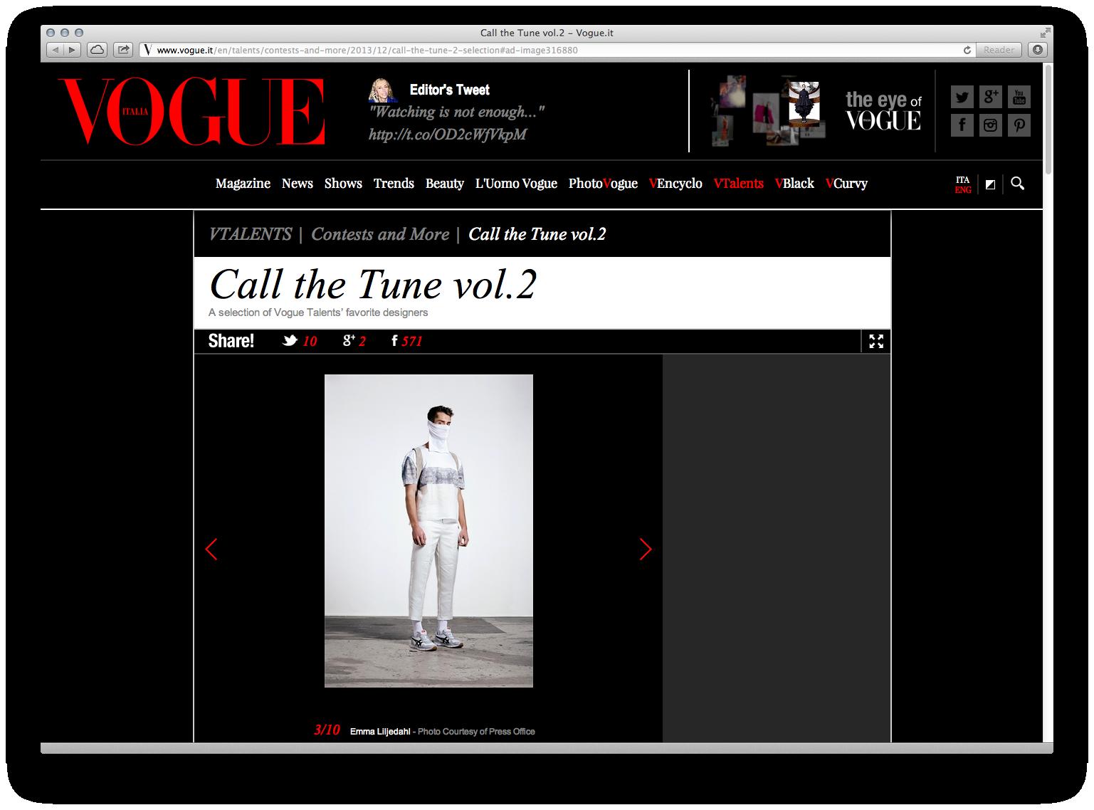 Vogue-talents.png