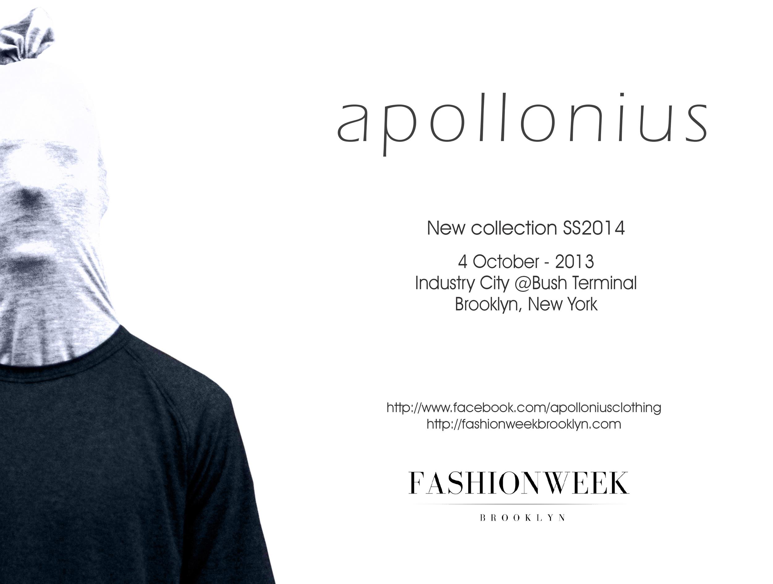 apollonuis-flyer2013-v2.jpg