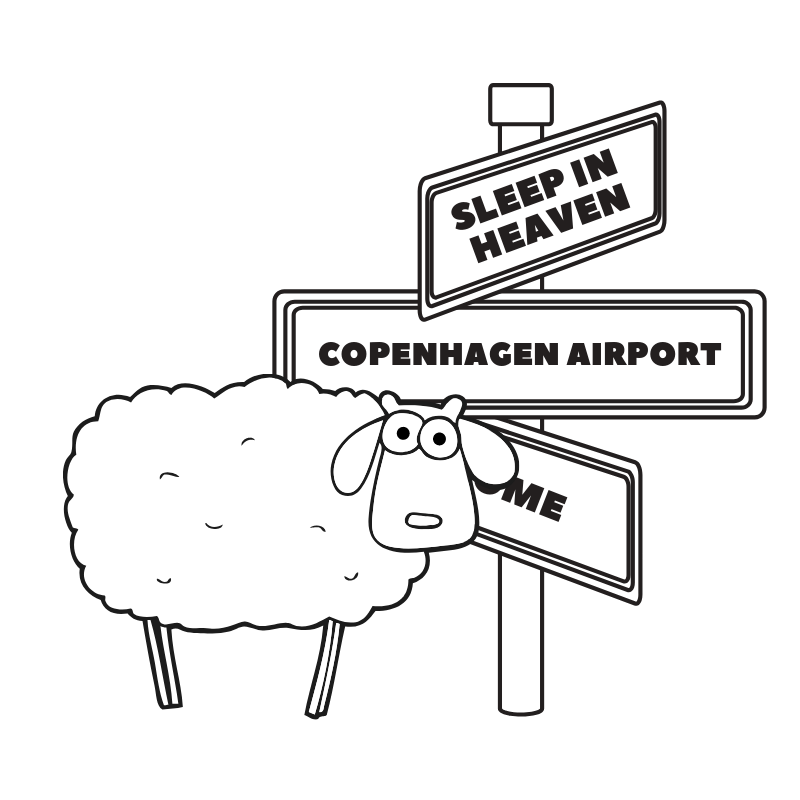 Directions_sleep_in_heaven_copenhagen_hostel.png