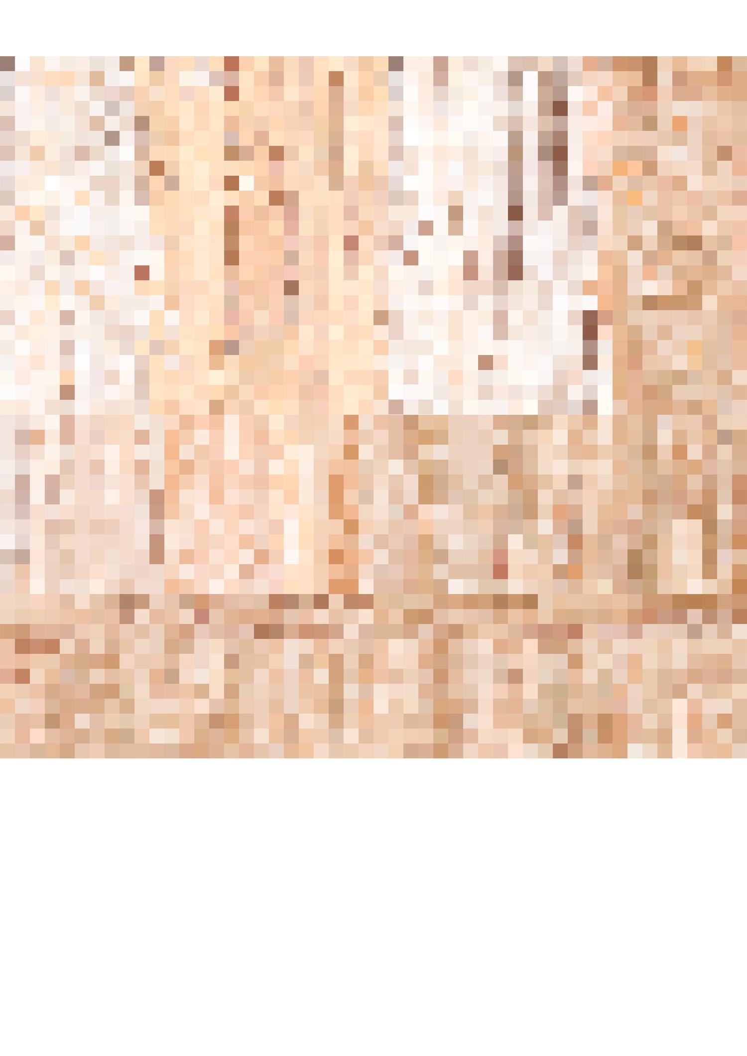 04+skin+color-02.jpg