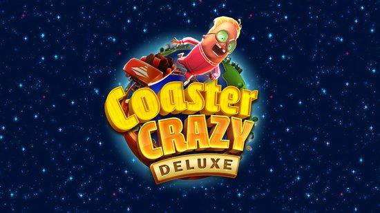 Coaster_Crazy_Deluxe_Logo_WiiU__jpg_550x4000_upscale_q85.jpg