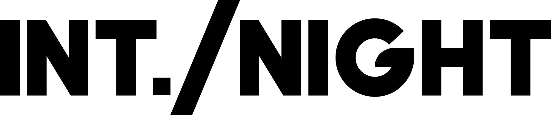 Int Night logo-JPG.jpg