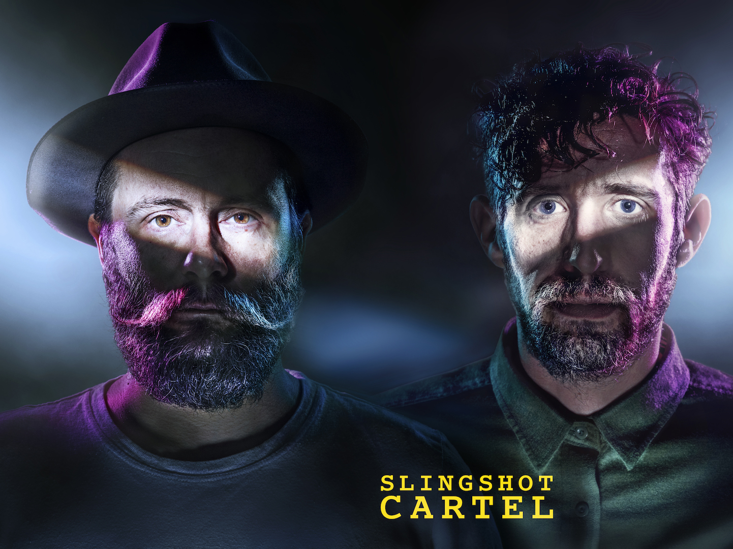 Jamie_Jackson and Dave Osbourn Slingshot Cartel.jpg