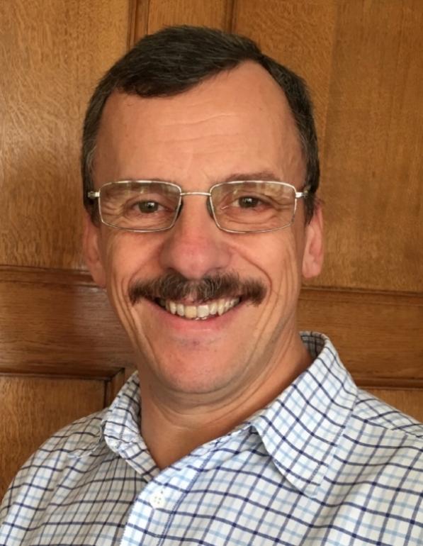 Jim Woods_Sumo Digital_Senior Development Director.jpg