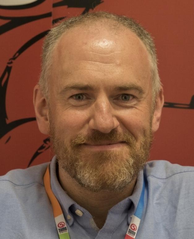 Scott Kirkland_Sumo Digital_Development Director.jpg