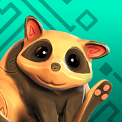 Orbu AppStore icon.png