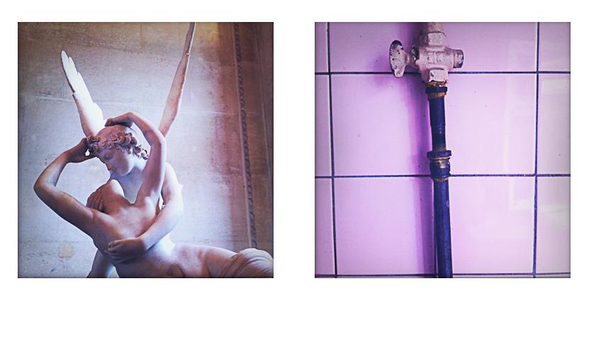 Polaroid-09.jpg