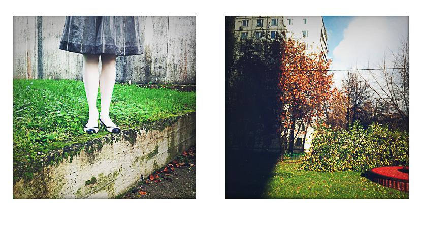 Polaroid-18.jpg