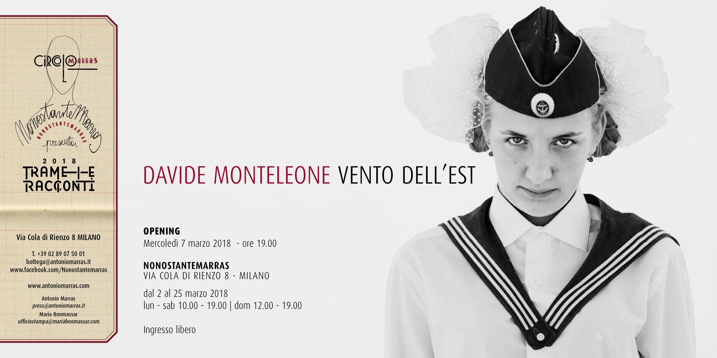 Invito Davide Monteleone.jpg