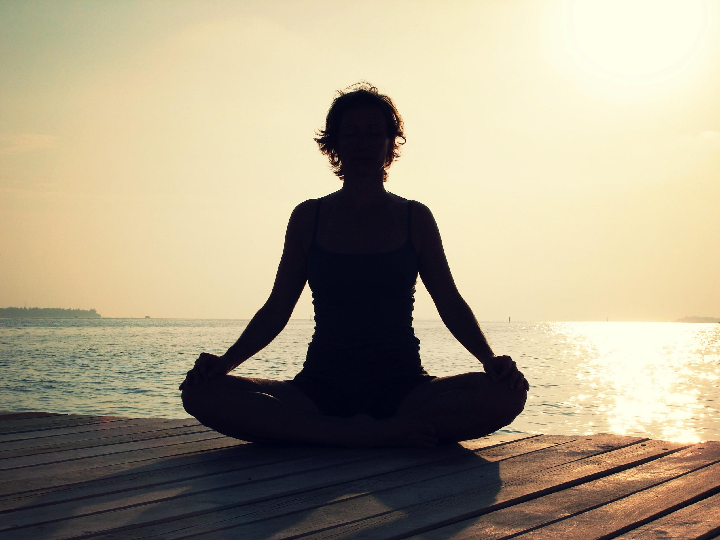 MeditationamMeer.jpg