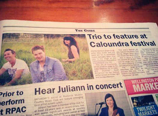 Redland City Bulletin.jpg