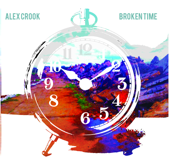 AlexCrookBrokenTimeTunecore.jpg