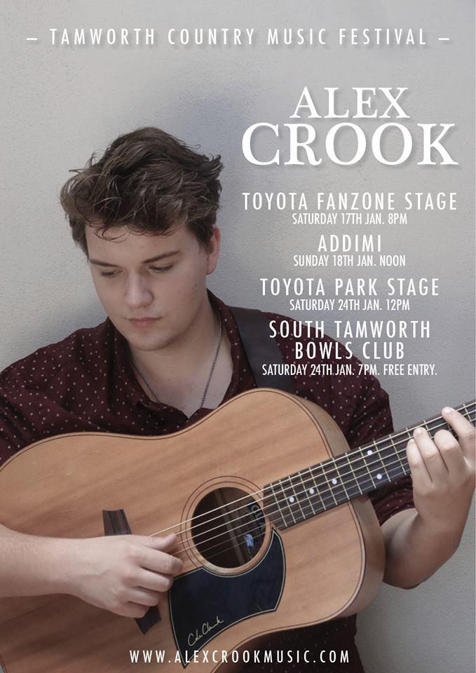 Alex Crook Tamworth.jpg