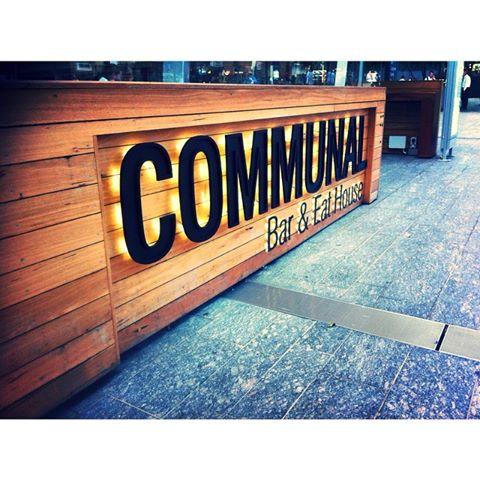 Communal Bar & Eat House Pic2.jpg