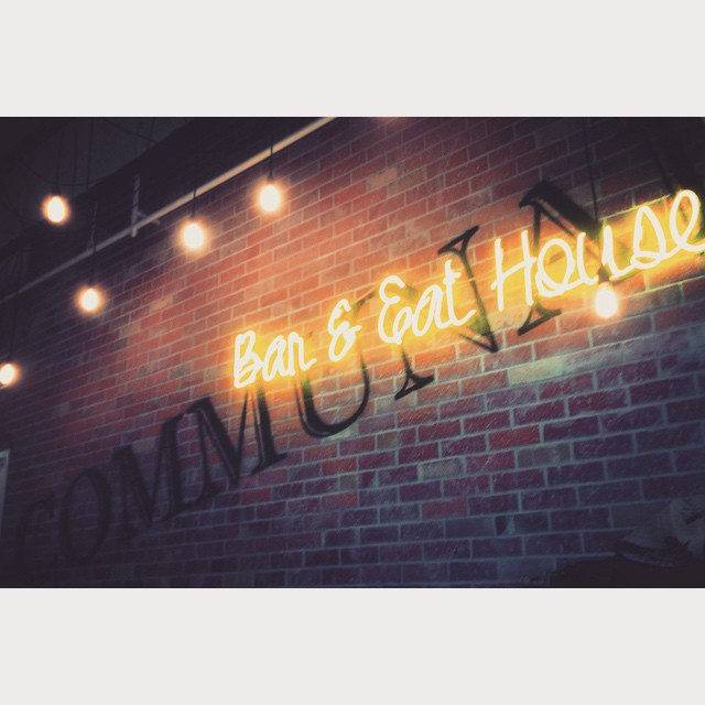 Communal Bar & Eat House 7.jpg