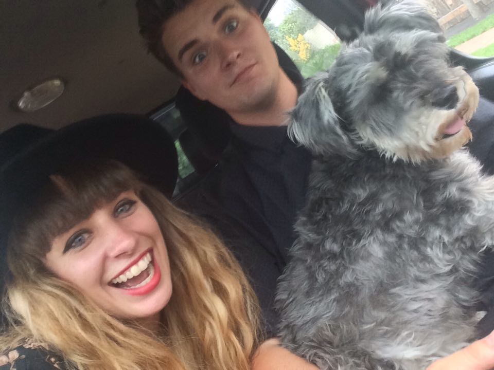 Tamworth 2016 Dog Rescue.jpg