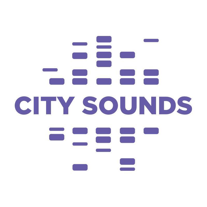 City Sounds 2016.jpg