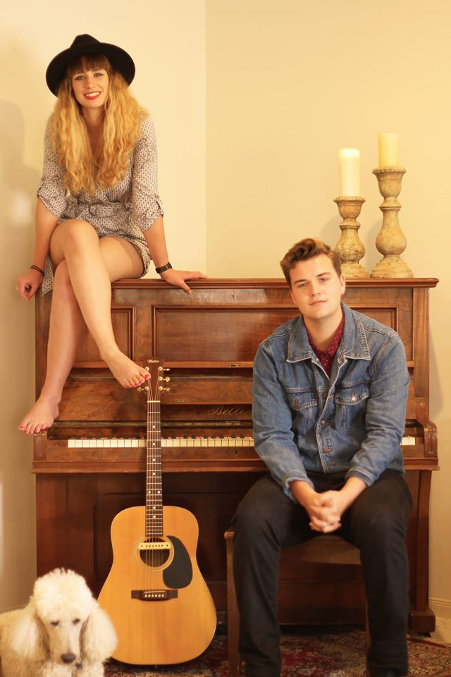 Alex & Bec Portrait Piano.jpg